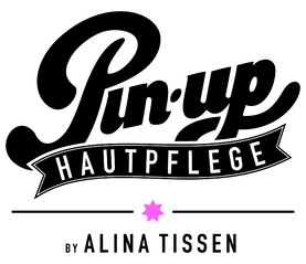 Pin-up Hautpflege