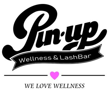 Pin-up Wellness & LashBar